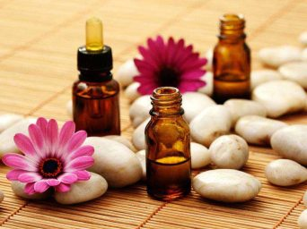 Aroma Spa Therapy in Bandra